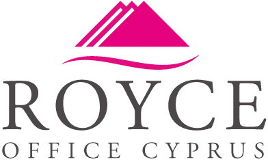 Royce Office Cyprus