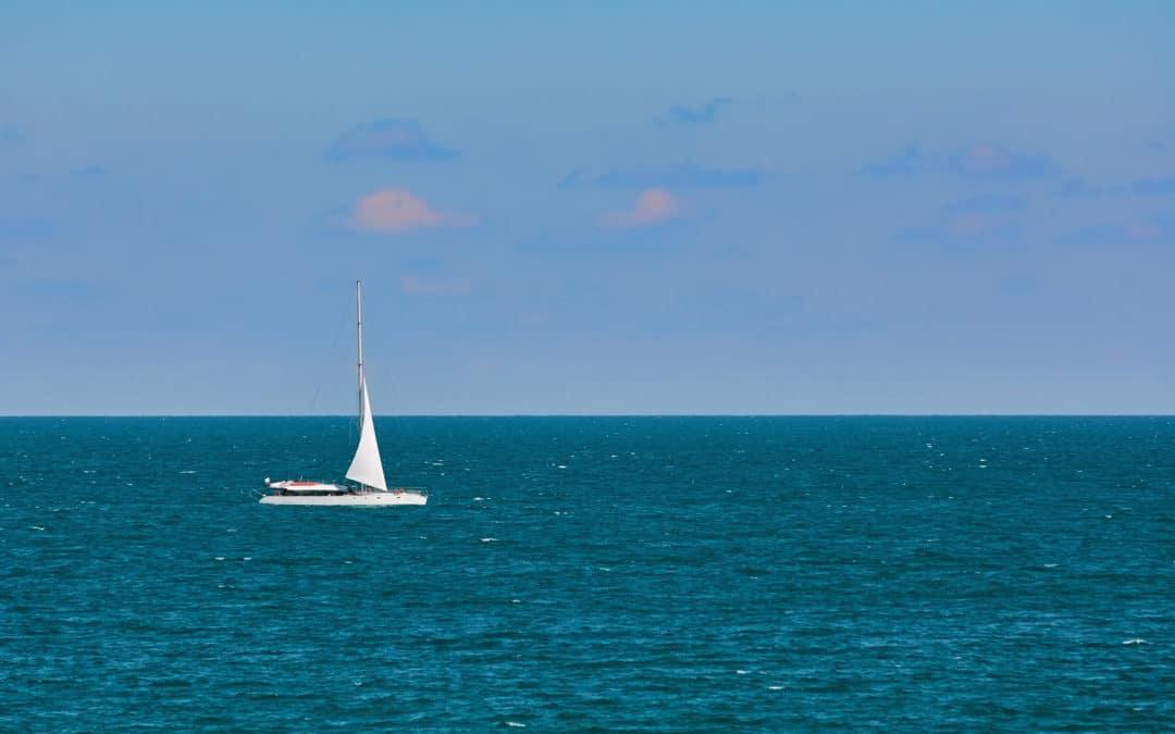 6 Punkte, die Sie vor der Gründung einer Offshore Firma beachten sollten.