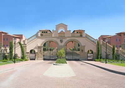 Cyprus Tax Residency.