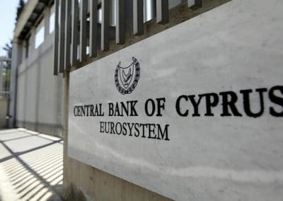 Cyprus Focuses on Substance